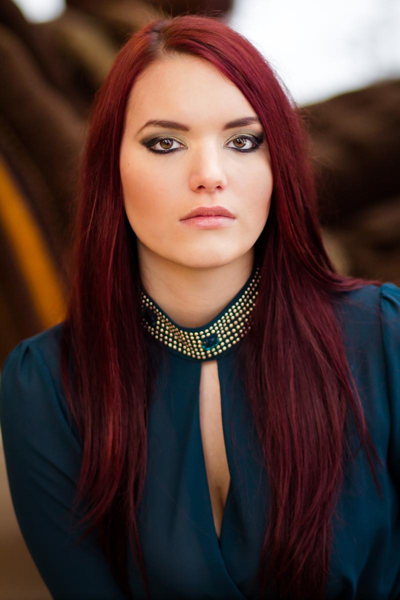 Madalina Manciu